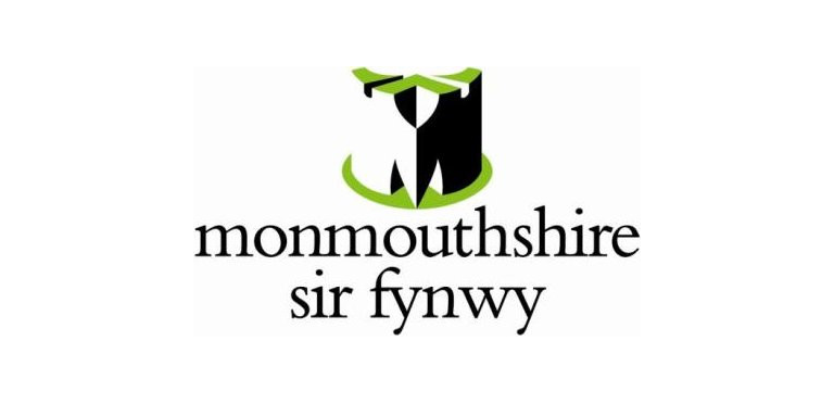 Monmouthshire County Council Services during the Coronavirus crisis
